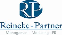logo-rein